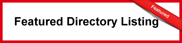 Featured Directory Listing in the Contractor Directory for FREE construction job leads | ContractorHomePros.com