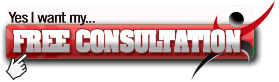 Free consulation for contractor website design and SEO services for construciton companies.