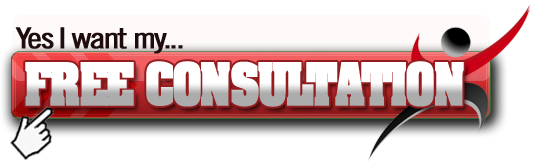 Get a free consulatation for SEO and landing pages for your contractor website.