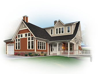 Directory list of Home Remodeling Contractors & Home Improvement Services.