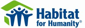 Support Habitat for Humanity to help those that can't afford housing | ContractorHomePros.com
