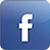 ContractorHomePros.com Facebook Page