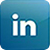 ContractorHomePros.com Linkedin Page