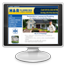 Website Designs for Contractors & Construction Companies.
