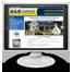 Website Designs for Contractors & Construction Companies.